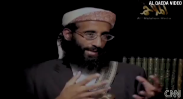 Al Awlaki targeted killing gsmcneal com
