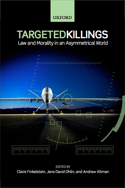 Targeted Killing.png