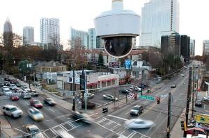 CitySurveillanceMcNeal