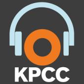 KPCCGregMcNeal.jpg